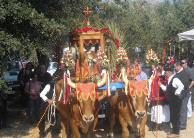 Sant'Efisio 2009 012