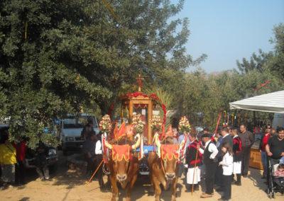 Sant'Efisio 2009 014