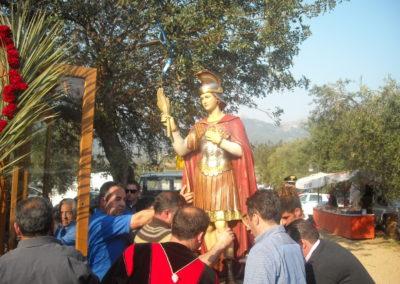 Sant'Efisio 2009 022