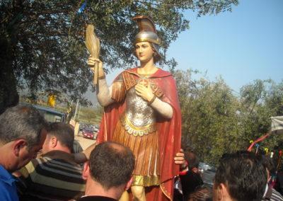 Sant'Efisio 2009 025